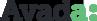 Avada Podcasts Logo