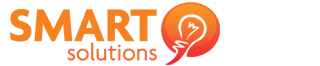 SMARTsolutions Logo